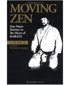 ShorinRuy_Books_MovingZen.jpg