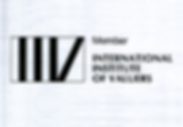 KJL_Memberships_INTINSTVALUERS.png