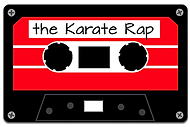 Free Karate Rap Ringtone