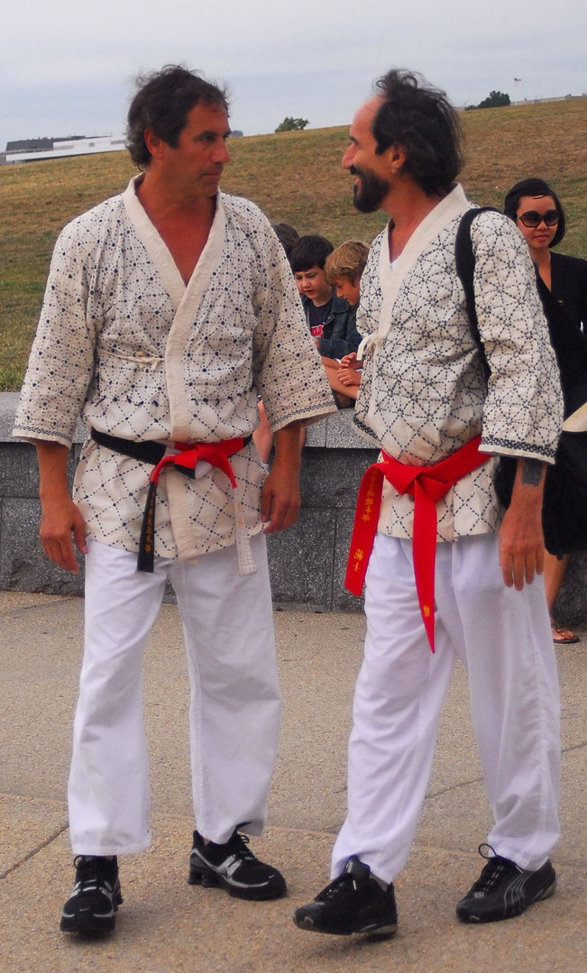 Hanshi and Kyoshi Seeger.jpg