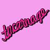 Ben Seeger | TV Carnage