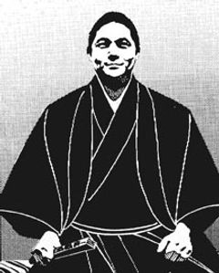 Hanshi seated .jpg