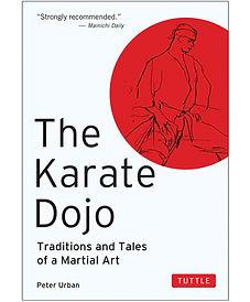 ShorinRuy_Books_KarateDojo.jpg