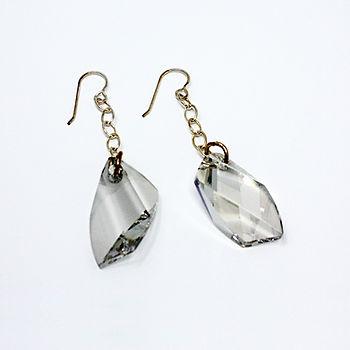 Earrings 32