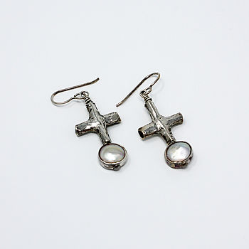Earrings 30