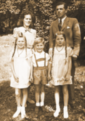 Family picture, 1949.png