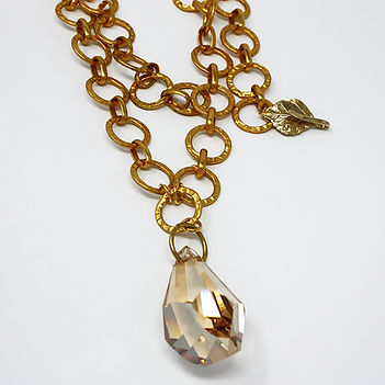 Necklace 43