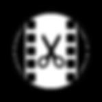 TVIweb_Icons_PostProd.png