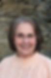 JVweb_PressKit_Nancy-Clark.png