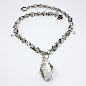 Necklace 08