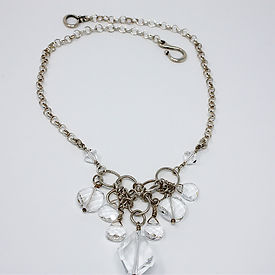 Necklace 27