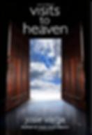 JV_PressKit_BkCver_Visits-to-Heaven.png
