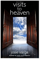 Visits To Heaven