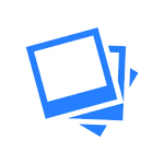 700shore_Icon__0000_photo-gallery.png