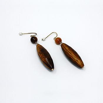 Earrings 38