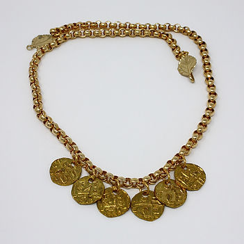 Necklace 28