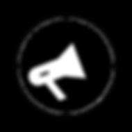 TVIweb_Icons_promo.png