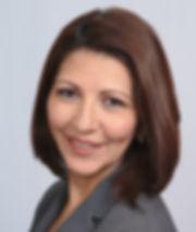 Yliana Miller, Oficial de hipotecas