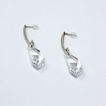Earrings 48
