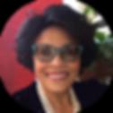 About Debra Ann Cruz, CEAP, LPC, CPLC