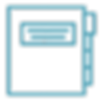 NMGS_Icons_Journal_Index.png