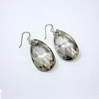 Earrings 05
