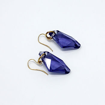 Earrings 44