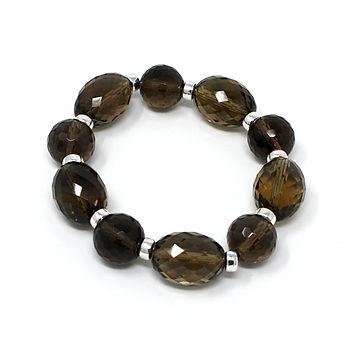 Bracelet 06