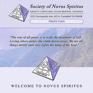 SAMU_Novus.jpg