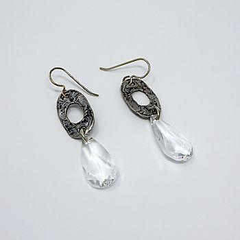 Earrings 28