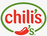 Ben Seeger Client: Chilis