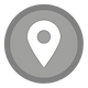 MMC_Icon_location.png