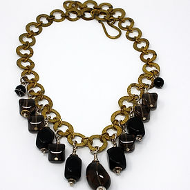 Necklace 39