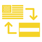 DrElke_Icons_Reasons_Correspondence.png