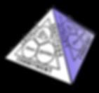 NOVUS_Logo_3D_revised.png