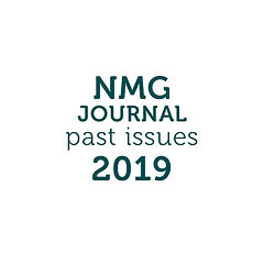 NMGS_Shop_Icons_YrColls_2019 collection.