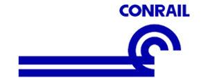Conrail Corporation