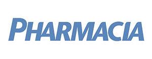 Pharmacia Corporation