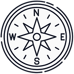 ITam_EG_icons_COMPASS.png
