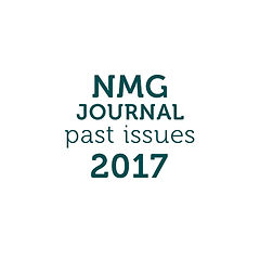 NMGS_Shop_Icons_YrColls_2017 collection.