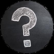 Debra Ann Cruz, CEAP, LPC, CPLC FAQs