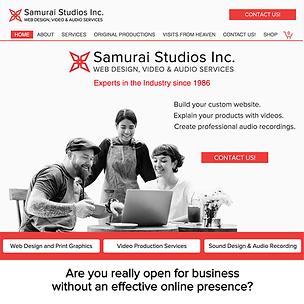 SAMU_SamuraiStudios2021.png