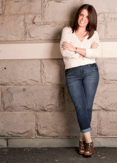 Josie Varga Profile Pic 2