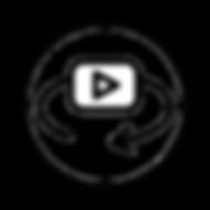 TVIweb_Icons_360video.png