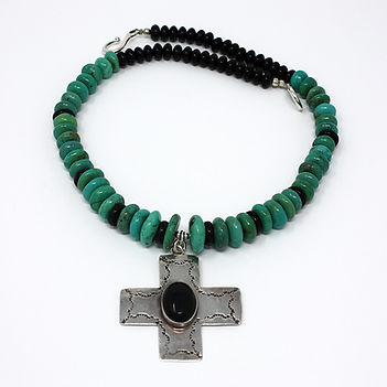 Necklace 35