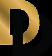 D-Stinct Designs logo