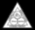 NOVUS_Logo2D_BW_white.png