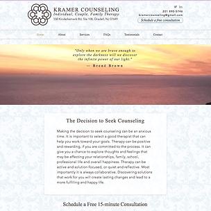 SAMU_KramerCounseling.png