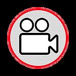 SAMUweb_IconsRed_Video.png