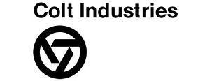 Colt Industries